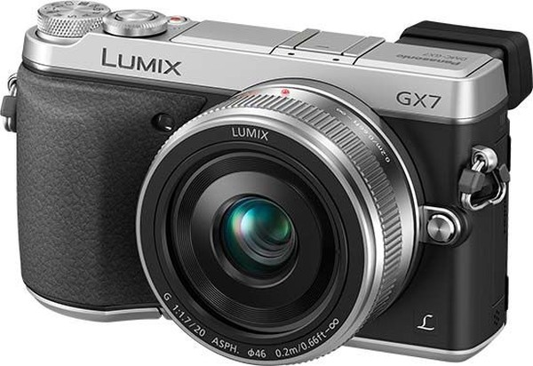 panasonic_gx7_review