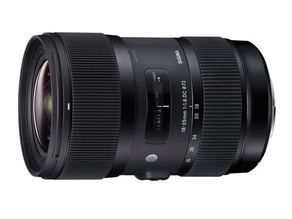 sigma-18-35mm-f1.8-dc-hsm-review