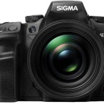 Sigma SD1 / SD1 Merrill Firmware Updates Available for Download