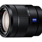 Zeiss E 16-70mm F4 ZA OSS and Sony E PZ 18-105mm F4G OSS Images Leaked