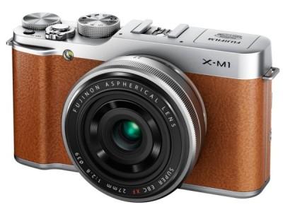 xFujifilm-X-M1-camera-review