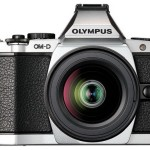 Olympus OM-D E-M7 High-end Camera To Be Announced This September