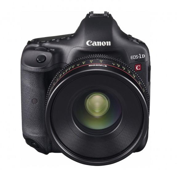 Canon_1DC_firmware