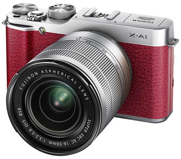 Fujifilm-X-A1-mirrorless_camera_01