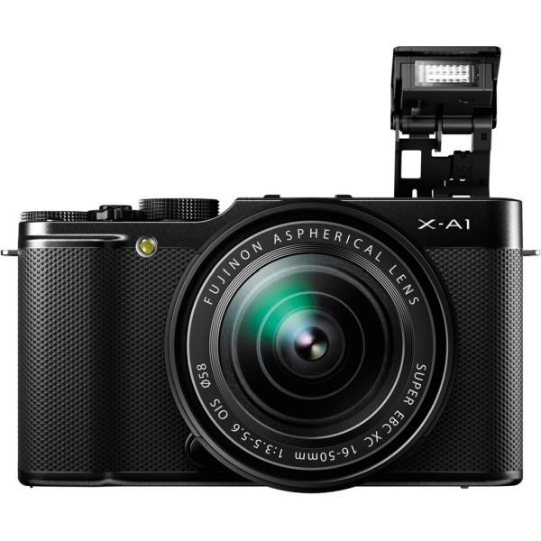 Fujifilm-X-A1-mirrorless_camera_02