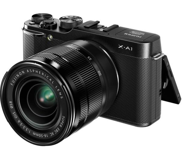 Fujifilm-X-A1-mirrorless_camera_05