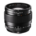 Fujifilm XF 23mm f/1.4 R Lens Photos Leaked, Announcement in Few Days