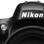 Nikon D600 First Price Drop