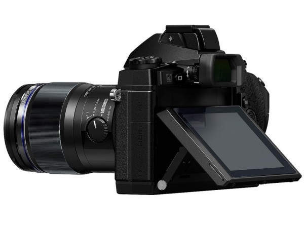 Olympus-OM-D-E-M1-mft-camera_01