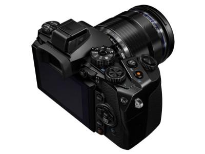 Olympus-OM-D-E-M1-mft-camera_02