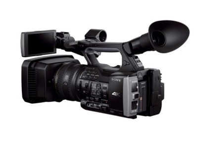 Sony-FDR-AX1-4K-Camcorder-video-camera_03