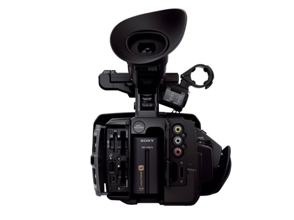 Sony-FDR-AX1-4K-Camcorder-video-camera_04