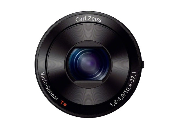 Sony-QX100-and-QX10-order-links