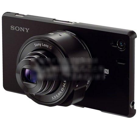 Sony_QX100_44