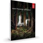 Adobe Lightroom 5.2 and Camera RAW 8.2 Available for Download