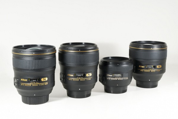 best_portrait_nikon_lenses