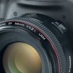 Big Megapixel Canon EOS-1 Camera Will Feature 3.5″ LCD Screen