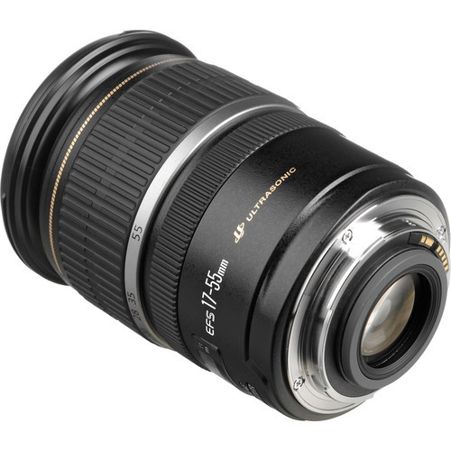 canon-ef-s-17-55-deal