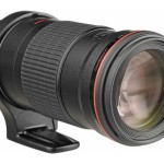 Canon To Announce a New Macro Zoom Lens in 2014