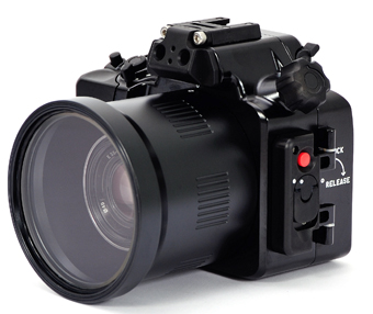 sony nex 5t underwater housing – na nex5r daily camera news