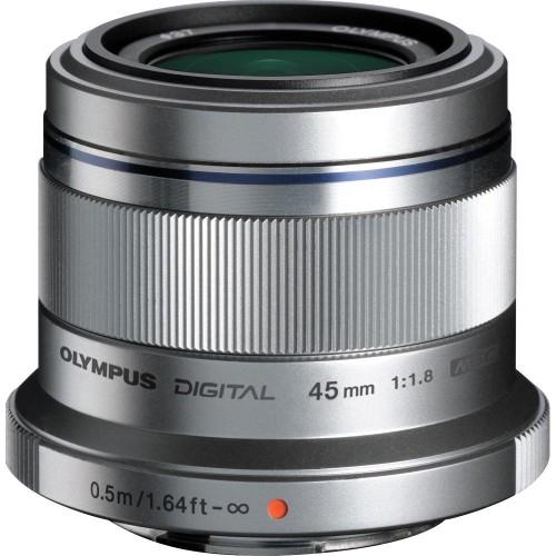 olympus-45mm-f18-firmware