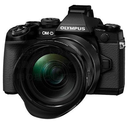 olympus-om-d-e-m1-images_01