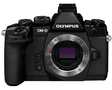 olympus-om-d-e-m1-images_05