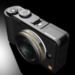 Panasonic GM1 Specifications Leaked