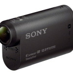 Sony HDR-AS30 Action Camera To Be Announced at IFA Berlin 2013