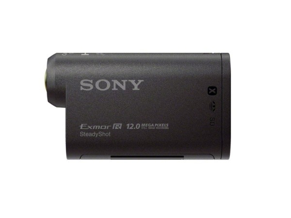 sony-hdr-as30v-action-camera_02