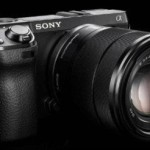 Sony A7 and A7r Full Frame NEX Camera Price