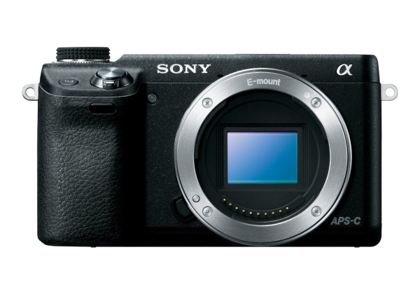 sony_nex_price-drop