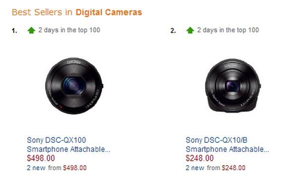 sony_qx10_qx100_lens_camera_top_seller