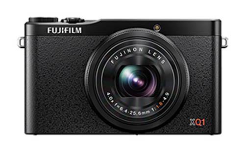 Fujifilm-XQ1-camera-black