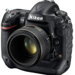 Nikon AF-S NIKKOR 58mm f/1.4G Sample Images and Video