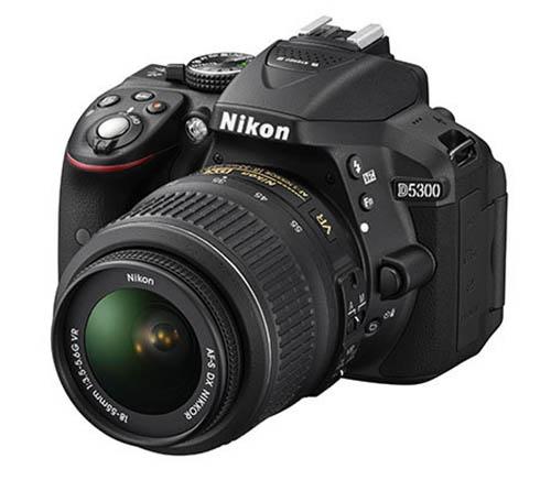 Nikon-D5300-leaked-image