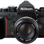 Nikon DF More Specs Leaked