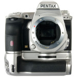 Pentax K-3 More Images with Full Specs Leaked