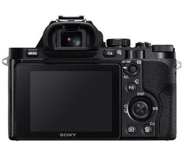 Sony A7 camera-image-back_01