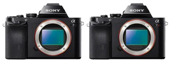 Sony-A7-vs-A7r-comparison