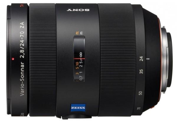 Zeiss-24-70mm-f-4-lens