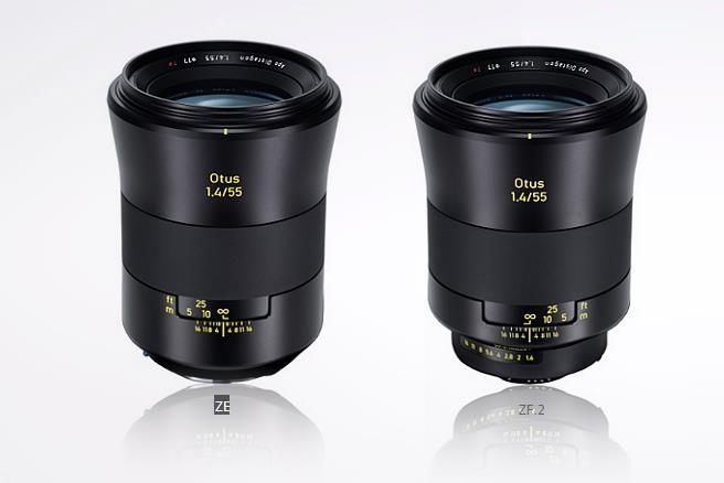 Zeiss-otus-55-1.4-lens