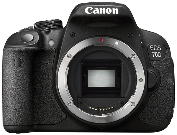 canon_70d_recommended_lenses