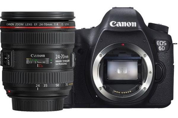 canon_eos_6d_lenses