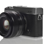 Fujifilm XQ1 and X-E2 Announcement on October 18