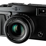 Fujifilm is Rumored to Stop the X-Pro1 Production