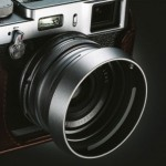 Fujifilm X200 Full Frame Camera To Be Announced in 2014