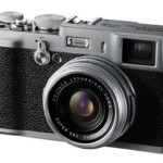 Fujifilm X100 Firmware Update V2.00 Available For Download
