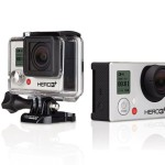 GoPro Hero3+ Action Camera Announced Price,Specs