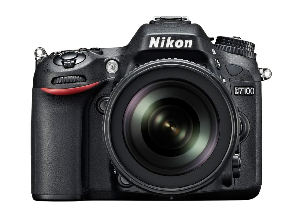 nikon_d7100_recommended_lenses